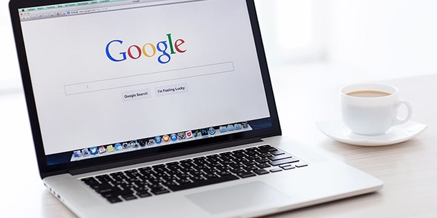 4 Tips to Optimize Google My Business for Your Restaurant