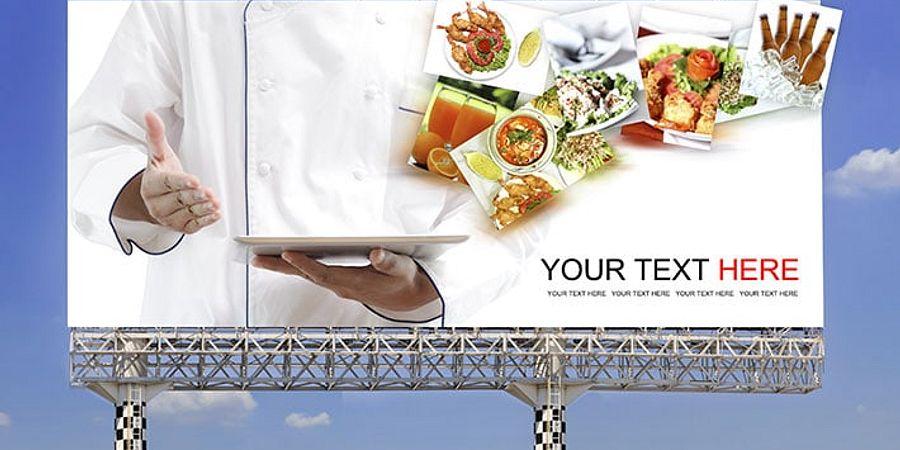 7 Best Ways For Advertising Your Restaurant