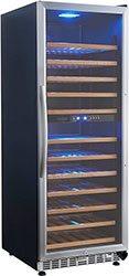 Eurodib USF128D Wine Cooler