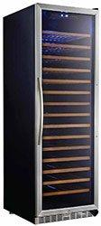 Eurodib USF168S Wine Cooler