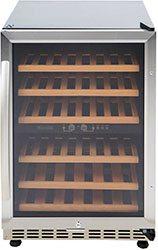Eurodib USF54D Wine Cooler