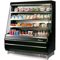 Open Air Cooler