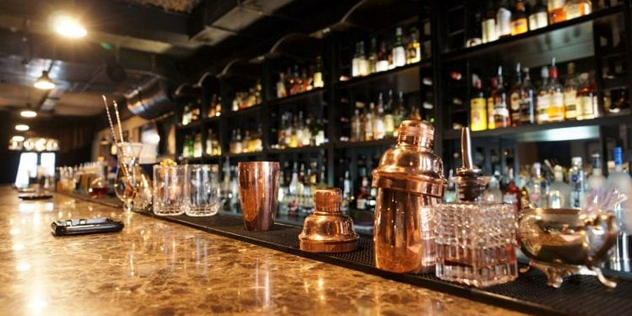Bar Necessities: 7 Pieces of Commercial Equipment You Need to Run a Successful Bar