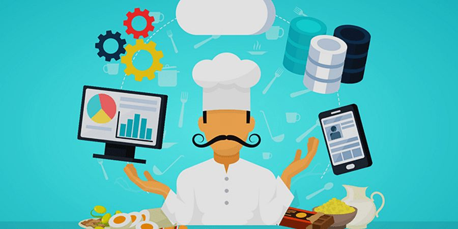 Best Marketing Strategies and Tools for Restaurant Owners