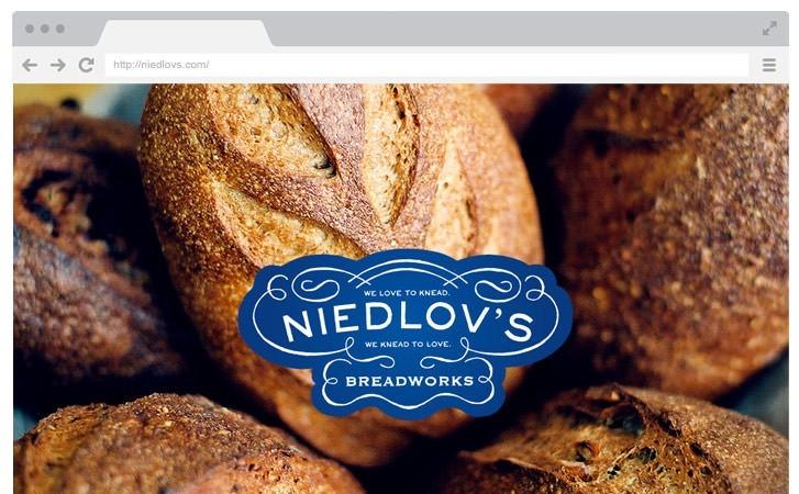 Niedlov's Breadworks