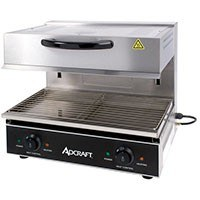Adcraft Cookware