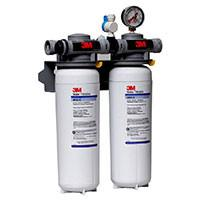 3M ICE265-S Filter System