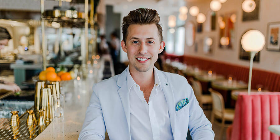 5 Tips on How to Be an Effective Restaurant Manager