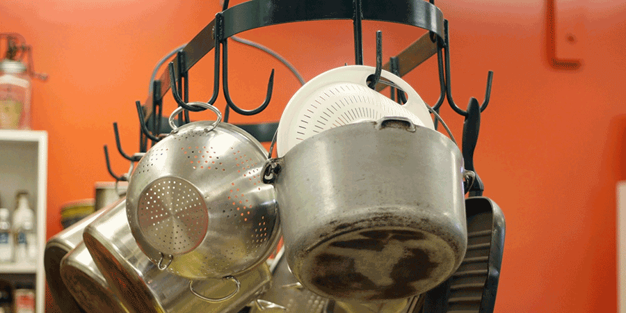 10 Tips For Choosing The Right Food Warmer For Your Commercial Kitchen