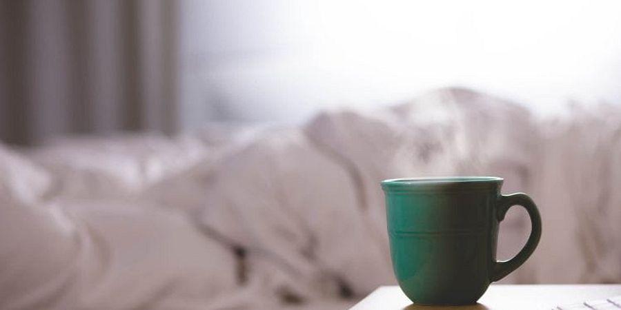 Foods that Help or Hinder Sleep