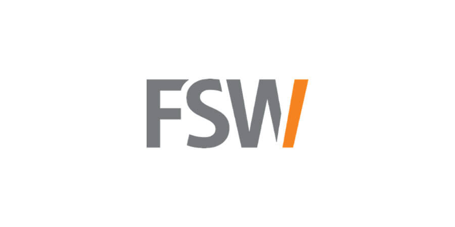 Foodservice Warehouse Closing? Information on FSW Chapter 11 Bankruptcy