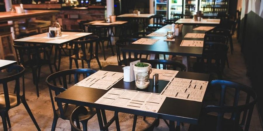 Fundamentals For Managing A Hit Restaurant or Bar