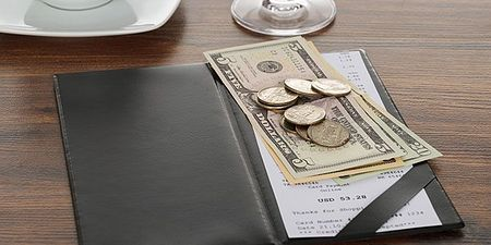 Guide to Pricing Menu Items at Your Restaurant