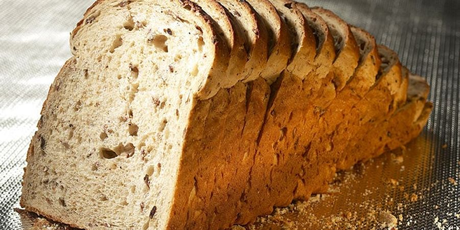 Buying The Best Commercial Bread Slicer For Your Bakery