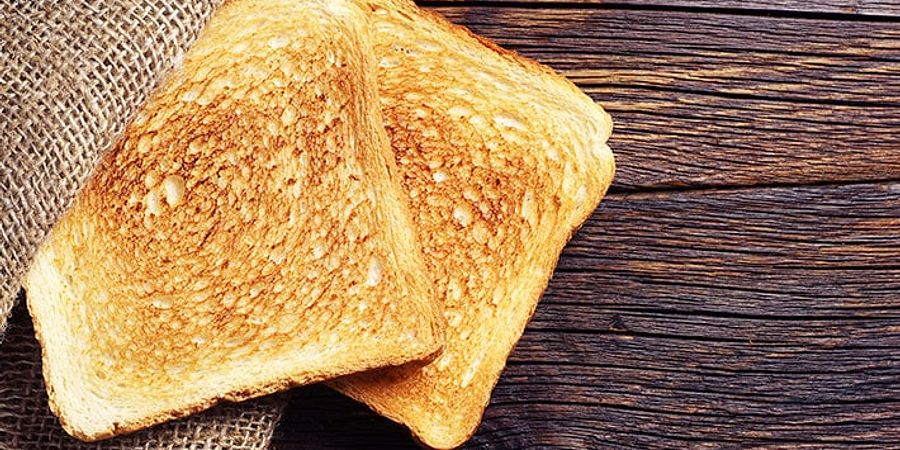 How to Choose the Right Commercial Conveyor Toaster