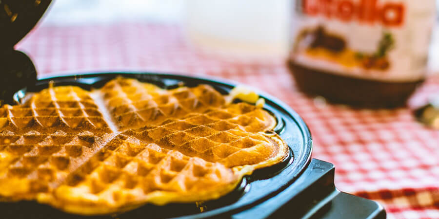How to Choose the Right Waffle Maker for Your Restaurant