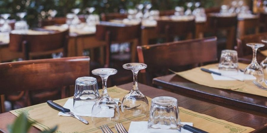 How to Create an Unforgettable Restaurant Concept