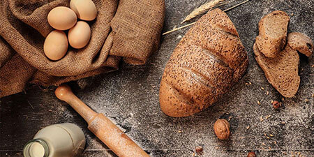 Marketing Strategy for a Bakery Business: How to Increase Bakery Sales