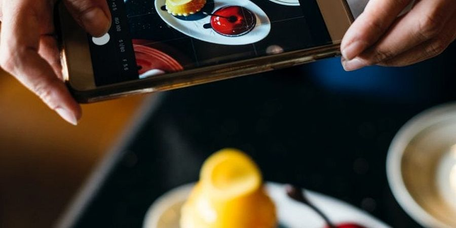 How To Prepare A Hot Online Restaurant Presence