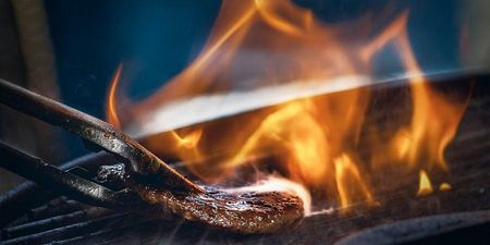 Indoor Grill Tips For Your Restaurant