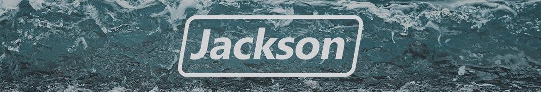 Jackson commercial restaurant and kitchen glass warewashing dishwashers