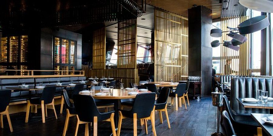 Key Considerations for First-Time Restaurant Buyers