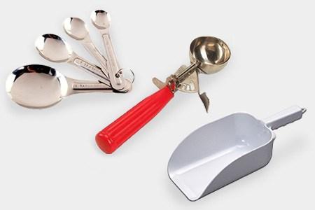 Shop Kitchen Hand Tools