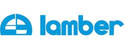 Lamber Dishwashers