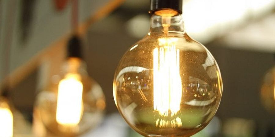 Less Is More: How To Make Your Commercial Kitchen Even More Energy Efficient