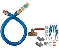 Dormont Safety System Kit