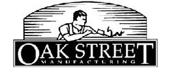 Oak Street Manufacturing