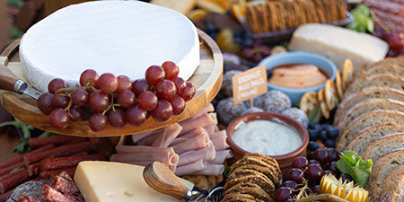 An Ultimate Guide to the Best Equipment to Consider Buying for your Outdoor Catering Business