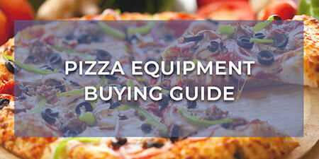 Piping Hot: A Guide To The Essential Pizza Equipment For A Pizzeria
