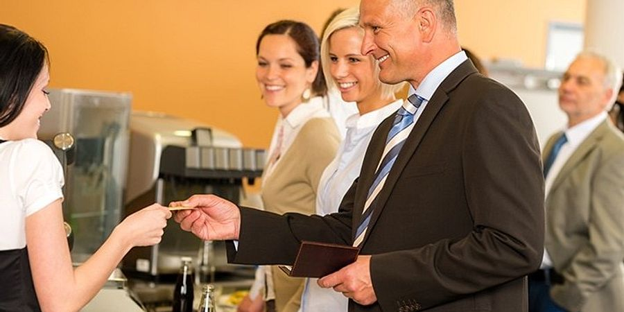 Restaurant Loyalty Cards: Do They Work?