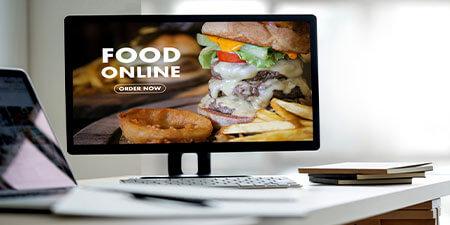 Restaurant Online Ordering Guide