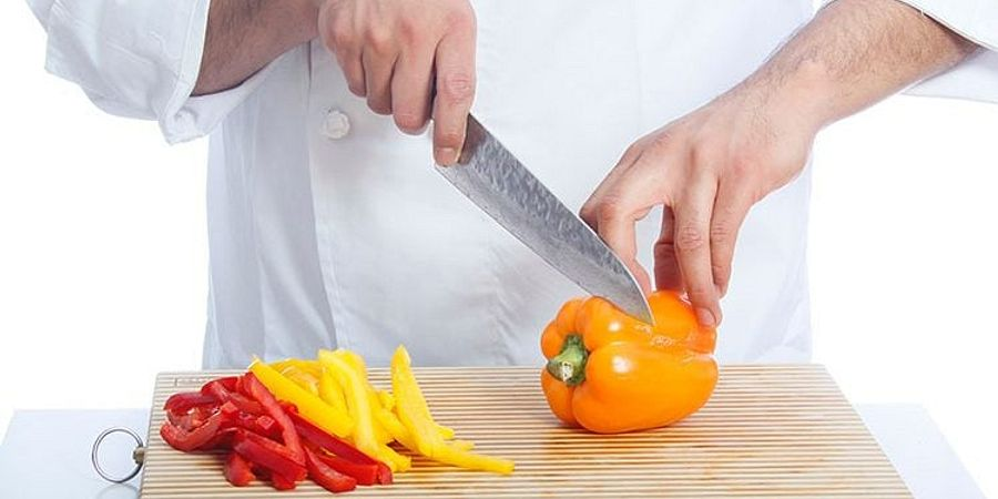 Shop For Knives Like A Pro