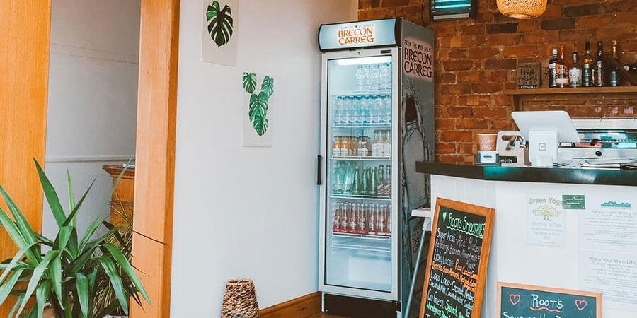Things To Consider When Buying A Commercial Refrigerator