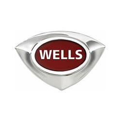 Wells Mfg