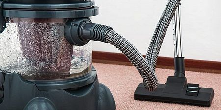 What Should I Look For in a Commercial Vacuum Cleaner in 2019?