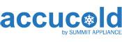 Accucold Logo
