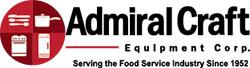 Admiral Craft Logo