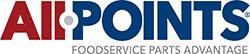 Brand Allpoints logo