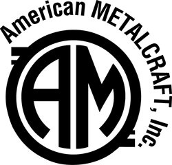 Brand American Metalcraft logo