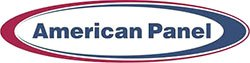 Brand American Panel logo