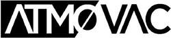 Brand Atmovac by Eurodib logo