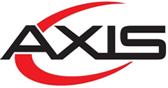 Brand Axis by MVP logo
