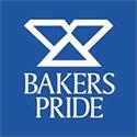 Brand Bakers Pride logo