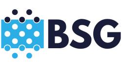 Brand BioZone logo