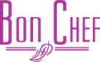 Bon Chef Logo