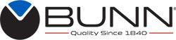 Bunn Commercial Logo